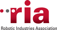Robotics Industry Association Member