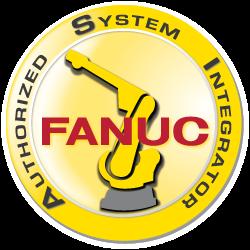 FanucCertified